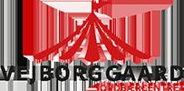 Vejborggaard Logo